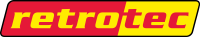retrotec-logo